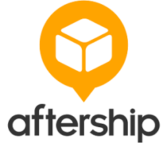 aftership.com